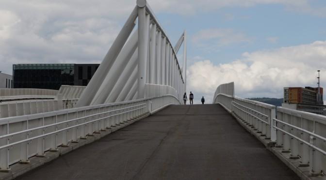 Nordenga bro