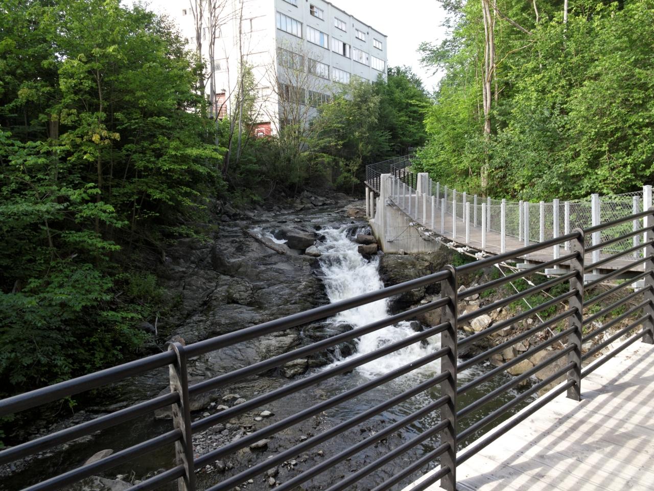 Sykkelruter i Oslo: Bryn til Grønlandsleiret via turvei — en liten perle!