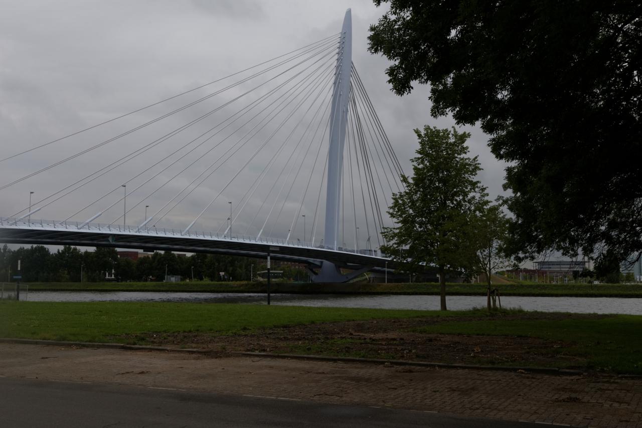 Bro Utrecht