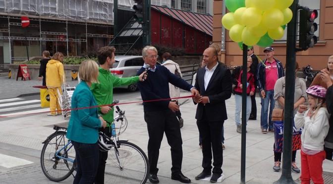 Hvor i Oslo er det trangt, @fabianstang ?