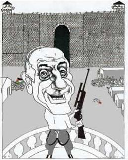 YF-Graff-Karikatur_503
