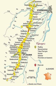 alsace-grand-cru-map