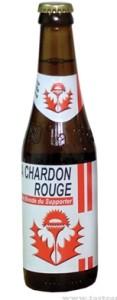 chardonrouge