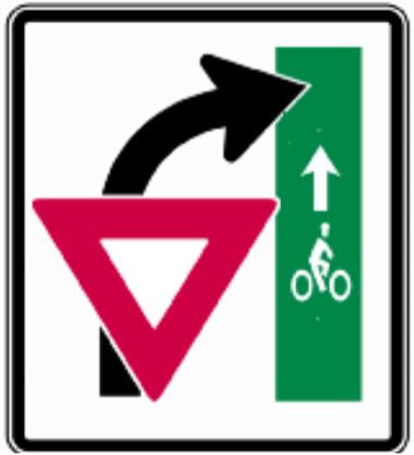 cycletracksignimage