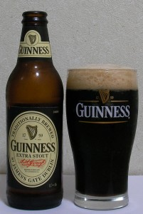 guiness-stout-201x300