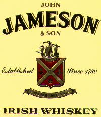 jamesonl