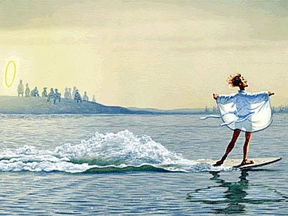 surferjesus