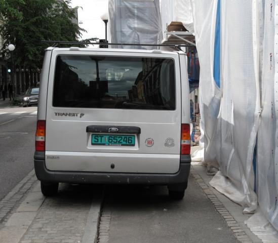 sykkelvei_feilparkering