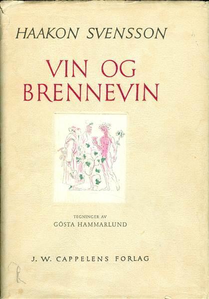 vin-og-brennevin