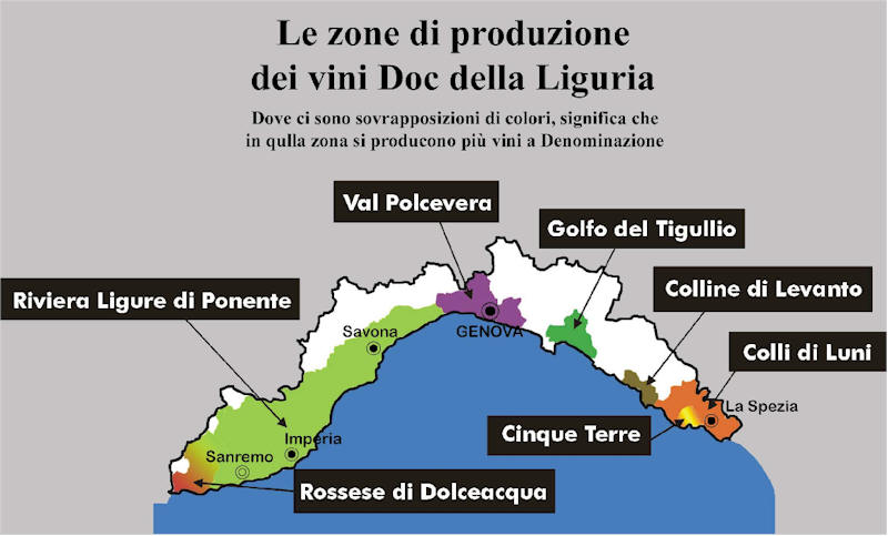 winesite_map_IT_Liguria