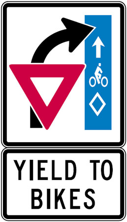 yield_to_bikes_sign